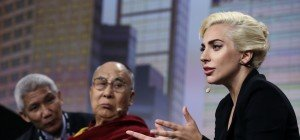 Lady Gaga: Einreiseverbot in China!