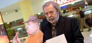 Karikaturist Manfred Deix im Alter von 67 Jahren verstorben