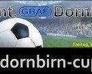 5. Internationaler Dornbirn Cup  1. Spieltag – Nachwuchs U7 / U8