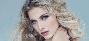 Dragana aus Niederösterreich zur Miss Austria 2016 gekürt