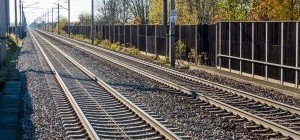 Zweigleisiger Ausbau der Pottendorfer Linie: Von Meidling nach Wiener Neustadt