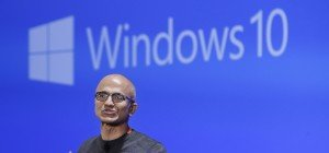 Microsoft verspricht für 2. August großes Update für Windows 10