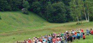 Kieferbruch: Schlägerei in Bezau am Wochenende
