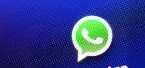 19-Jähriger lässt sich Nacktfotos via WhatsApp von 13-Jähriger schicken: Urteil