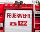 Vergessener Kochtopf löst Feuerwehreinsatz aus