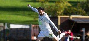Transferbombe! Chinchilla wird Langen-Spielertrainer