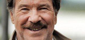 Deutscher Schauspieler Götz George mit 77 Jahren gestorben