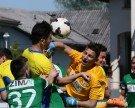 Ligeneinteilung im Vorarlberger Amateurfußball