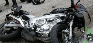 Wiener nach Motorradunfall bei Tarvis in kritischem Zustand