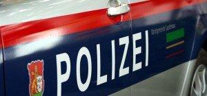 Einbrecher erbeuten mehrere tausend Euro