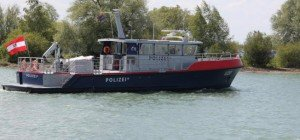 Gewitter am Bodensee: Mehrere Boote aus Seenot geborgen