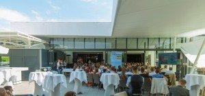 """VOL.AT-Forum """"eCommerce"""": Der regionale Onlinehandel für Vorarlberg"""