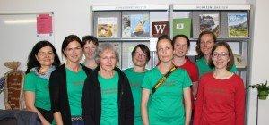 10 Jahre Walserbibliothek