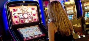 Im Ländle wird gegen illegale Wett- und Spiellokale gekämpft