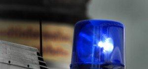 Verkehrsunfall in Dornbirn – Zeugen gesucht