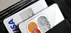 Gericht kippte Milliarden-Vergleich mit Visa, MasterCard