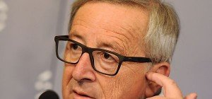 EU-Handelsminister warnten Juncker vor CETA-Alleingang