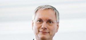 Bankomatgebühr: Stöger legt Gesetzesentwurf für Verbot vor