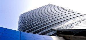 RZB steigt großteils aus UNIQA-Versicherung aus