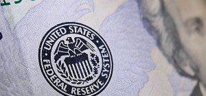 US-Notenbank Fed tastet Leitzins nicht an