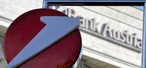UniCredit soll 2 Mrd. Euro in die Bank Austria einschießen