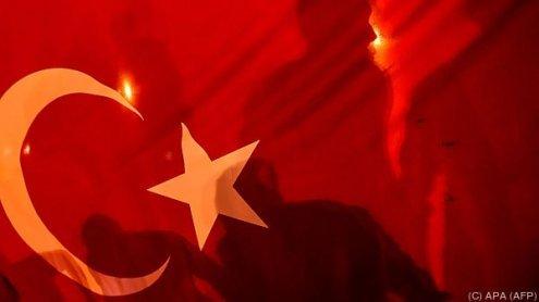 Nach Putsch-Versuch: Zahl der Asyl-Anträge aus der Türkei steigt