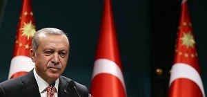 Erdogan lässt mutmaßliche Gülen-Einrichtungen schließen