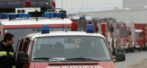 45-Jähriger bei Unwetter im Innviertel ums Leben gekommen