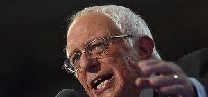 US-Demokraten ringen auf Parteitag verzweifelt um Einigkeit