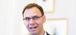 Wallner fordert Stopp der EU-Beitrittsgespräche mit Türkei