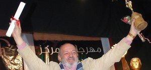 Ägyptischer Regisseur Mohamed Khan verstorben