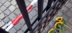 Ansbacher Attentäter sprach von Misshandlung in Bulgarien