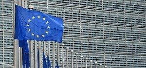 Estland übernimmt EU-Vorsitz für Großbritannien