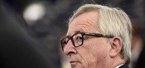 Defizit: EU-Kommission entscheidet über Spanien und Portugal