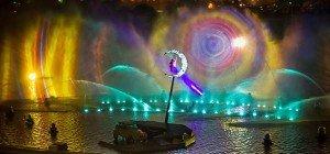 Cirque du Soleil sagt 40 Aufführungen in der Türkei ab