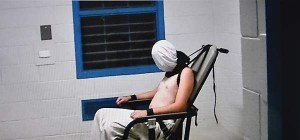 Misshandlungen in australischem Gefängnis werden Politikum