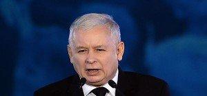 Polens Regierungspartei kritisiert EU-Rechtsstaatsverfahren
