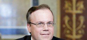 Ex-Landesrat Dobernig wegen Causa Birnbacher vor Gericht