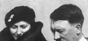 Filme wiederentdeckt: Die Wagners privat mit Adolf Hitler