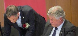 Wahlwiederholung in Bludenz: Kommt SP-Schadenersatzklage?