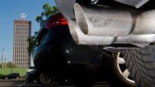 VW-Skandal: US-Richter genehmigt Mrd.-Vergleich