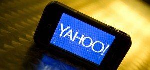 Insider: Verizon kauft Yahoo-Kerngeschäft für 5 Mrd. Dollar