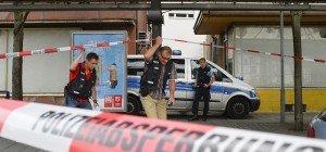 """Polen fordert """"Erklärungen"""" von Berlin zu jüngsten Gewalttaten"""