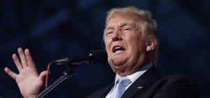 Noch 100 Tage – Clinton und Trump tauchen in heiße Wahlkampfphase ein
