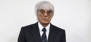Schwiegermutter von F1-Boss Ecclestone offenbar entführt