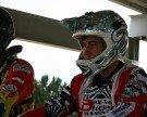 BMX: Frederick Ender an der Spitze