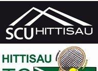 Feirabend des TC und SC Hittisau am 3.8.