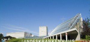 """Alle Vorarlberger Landeskrankenhäuser nun """"Akademische Lehrkrankenhäuser"""""""