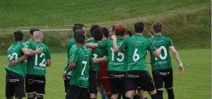 FC Langenegg fordert SW Bregenz