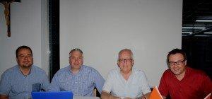 Die Gemeinde Lochau zieht Bilanz: Rechnungsabschluss 2015 genehmigt